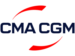 250px-CMA_CGM_Company_Logo_July_2017