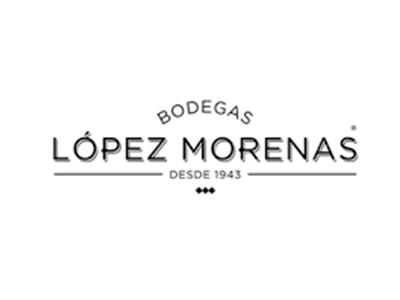LOPEZ-MORENA