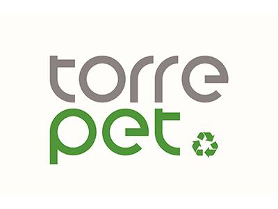 TORREPET-LOGO