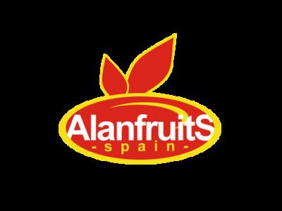alanfruita-logo-400x300