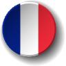 transporte francia