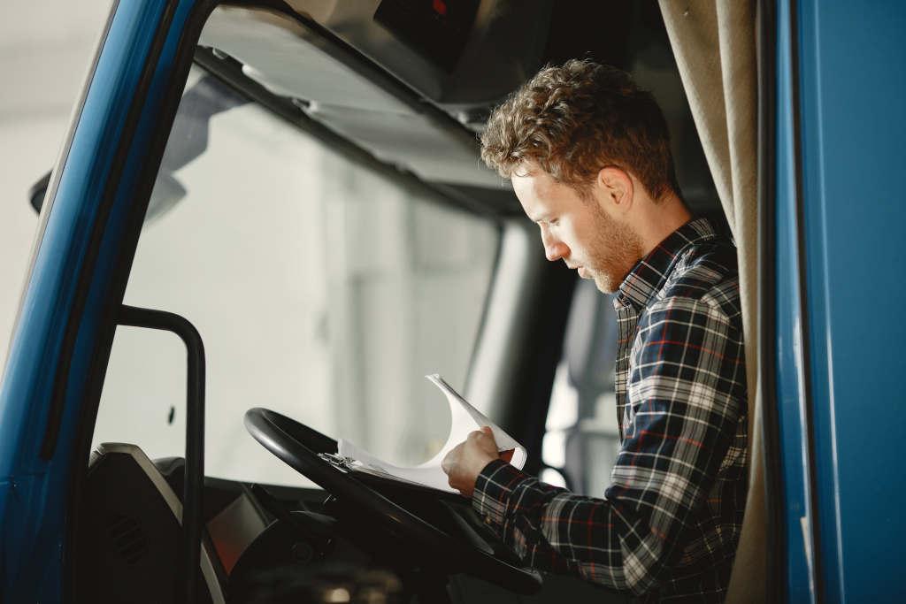 conductor certificado adr