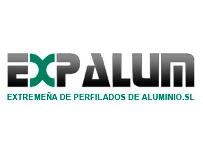 expalum-logo