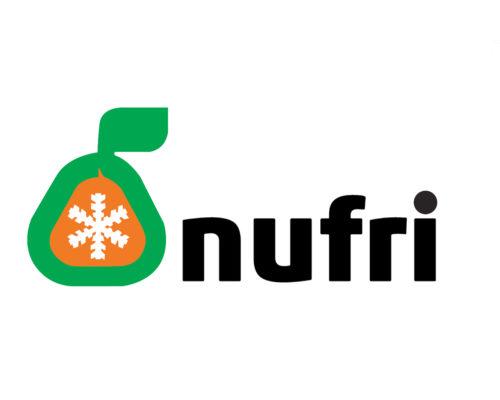 logo-nufri-e1562585300891