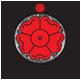 manuel-rosa-ortiz-logo-grupo